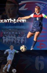 Banner - Alvirne Soccer Seniors