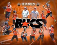 Print - Bumpus Middle School Softball