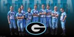 Banner - Georgia Drive Power Softball Team