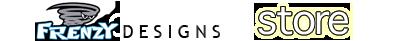 Frenzy-Designs.com