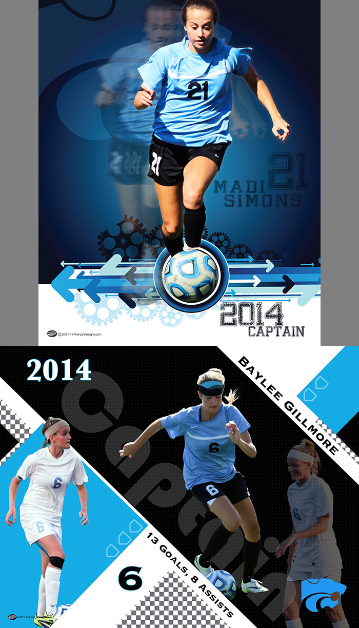 personalized soccer poster archives custom sports posters