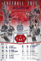 Schedule - 2015 Lincoln Sox Baseball Schedule