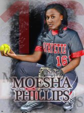 Banner - Layfayette Commodores 2019 Softball Banners & Schedules