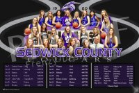 Schedule - Sedgwick County Basketball - Replacements