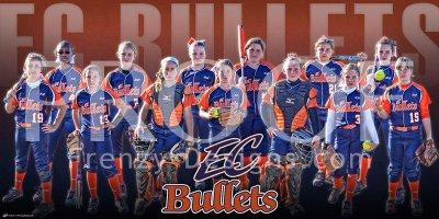 Banner - Trussville 8U Softball All Stars