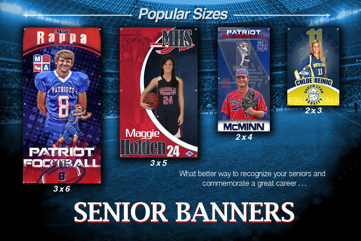 ryan greenwood author at custom sports posters personalized team