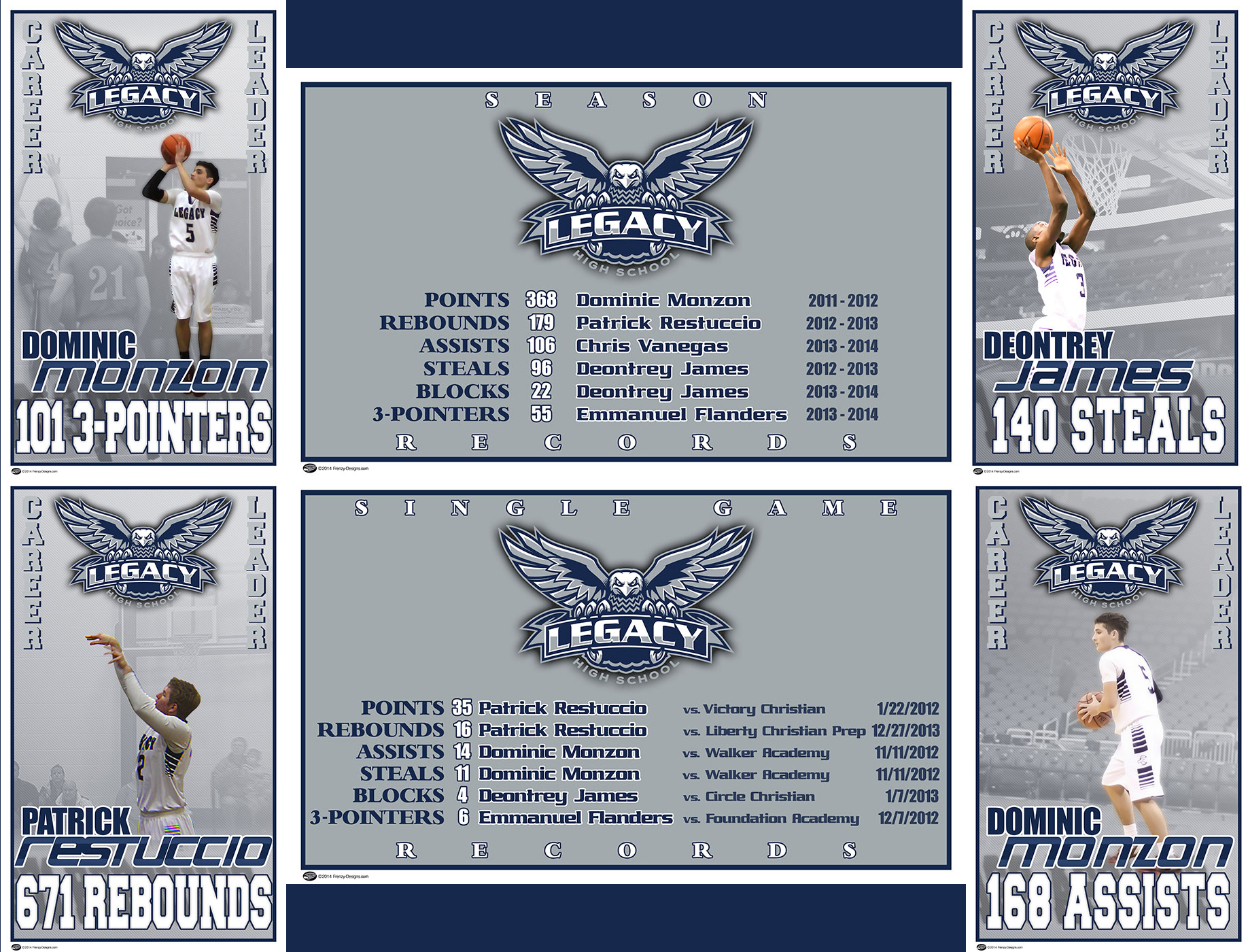 youth banners archives page 4 of 5 custom sports posters